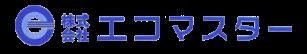 FKエコグループ Fukui Kousoku Unyu Eco Group